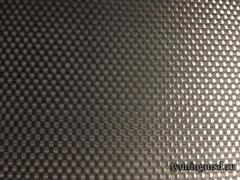 Карбоновые пластины, бруски 4,5мм