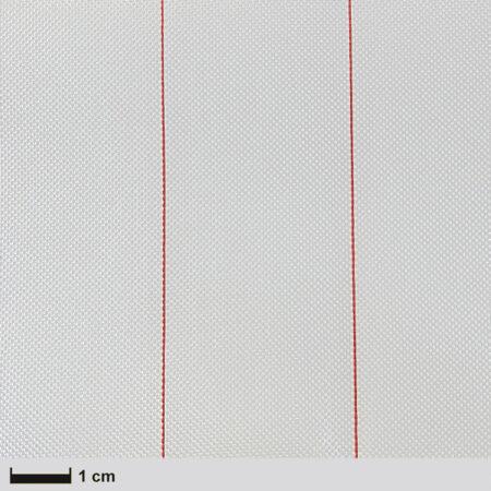 РАЗДЕЛИТЕЛЬНЫЙ( ЖЕРТВЕННЫЙ) СЛОЙ 95 Г/М2, ШИРИНА 100 СМ